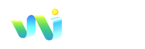 What's Up Technology, Inc.